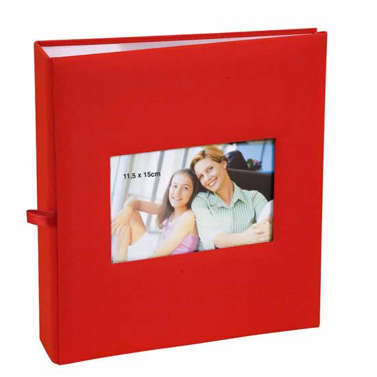 album photo 11x15 erica square 200 photos rouge erica. Black Bedroom Furniture Sets. Home Design Ideas