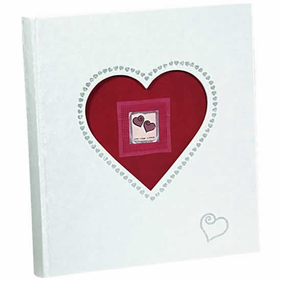 Album photo mariage Forever 60 pages