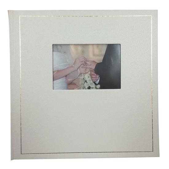 album photo mariage i love you blanc 80 photos - Album Photo Traditionnel Mariage
