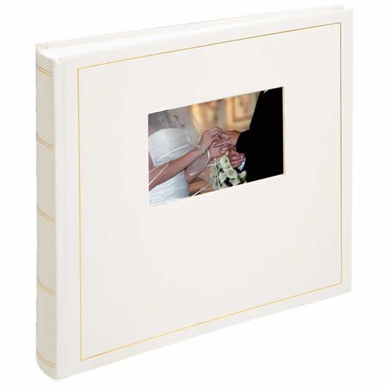 Album photo Mariage Love You 40 pages 10x15cm