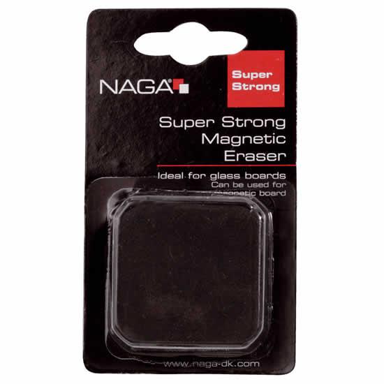 Brosse carré pour tableau NAGA