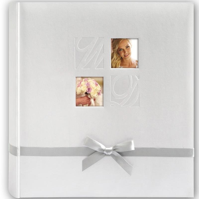 album photo mariage charlotte 200 photos - Album Photo Traditionnel Mariage