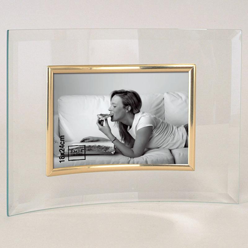 cadre sous verre 40x60 28 images cadre 40x60 on deco. Black Bedroom Furniture Sets. Home Design Ideas