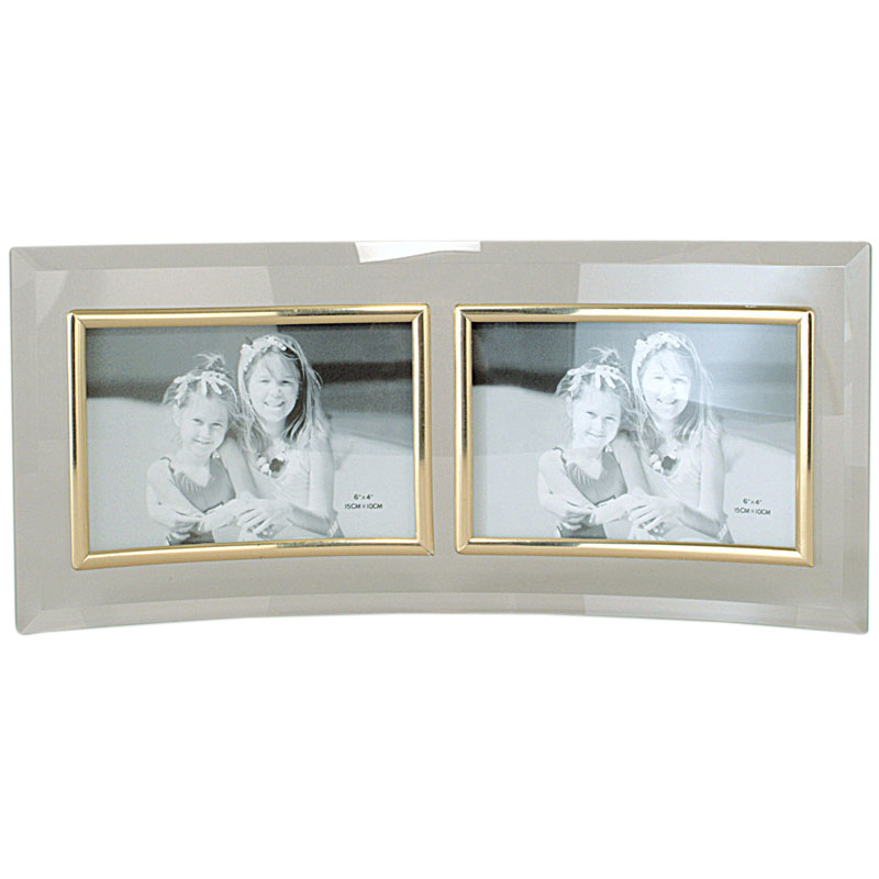 cadre sous verre grand format cadre photo grand format. Black Bedroom Furniture Sets. Home Design Ideas