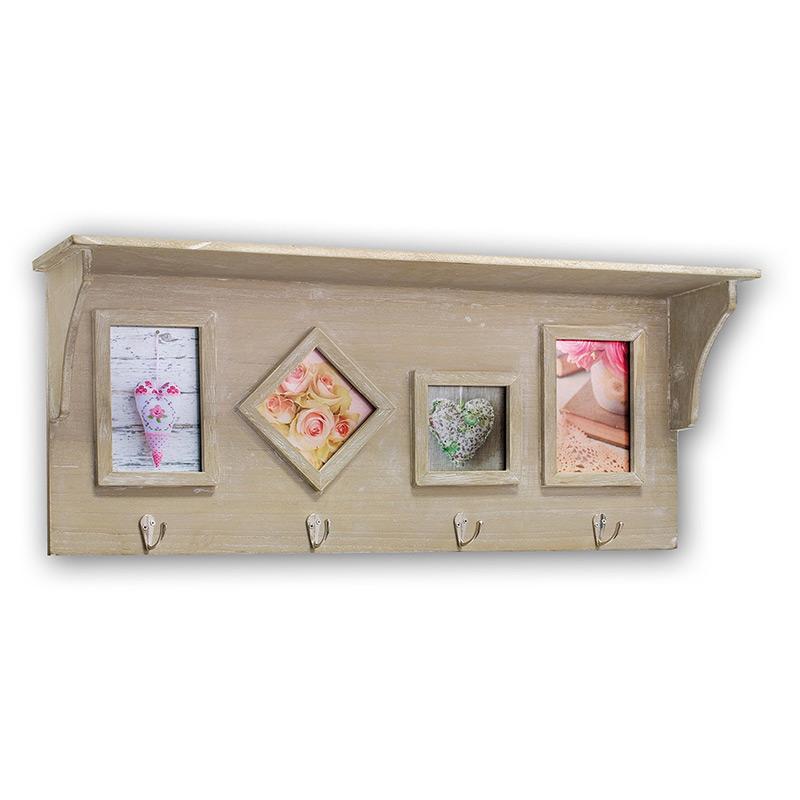 cadres multi photos 3. Black Bedroom Furniture Sets. Home Design Ideas