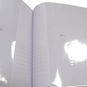 Album Fantaisie Mémo pochettes 200 photos Enjoy