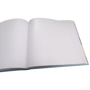Album photo Traditionnel Fantaisie  Enjoy 100 pages