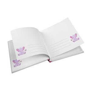 Album naissance Traditionnel Sonny Rose 50 pages