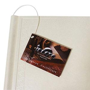 Album photo ivoire 300 photos 80 pages mariage