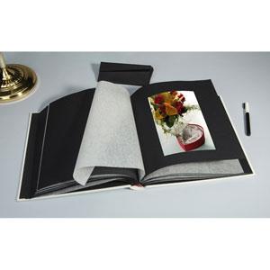 Album photo mariage 200 photos 10x15 50 pages
