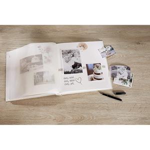 Album Photo mariage 50 pages Cara