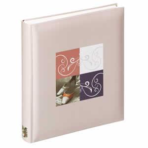 Album photo Mariage bridal shoes 60 pages