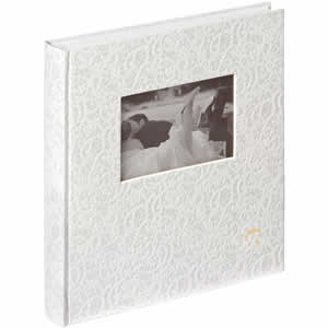 Album photo mariage Music 60 pages