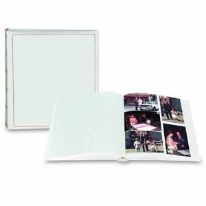 Album photo Partner mariage 500 photos 10x15 beige