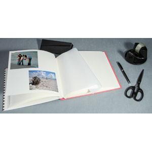 Album Photo Traditionnel Unite Rose 100 photos