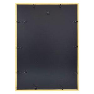 cadre 50x70 or gallery. Black Bedroom Furniture Sets. Home Design Ideas
