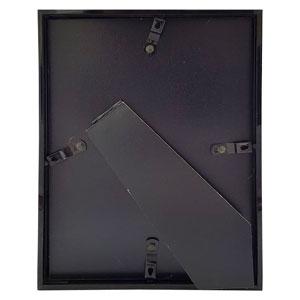 Cadre 15x20 Noir Gallery