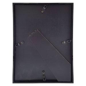 Cadre 18x24 Noir Gallery