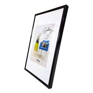Cadre 20x30 Noir Gallery
