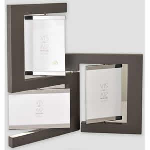 cadres photo multivues. Black Bedroom Furniture Sets. Home Design Ideas