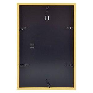 Cadre 30x45 Blanc Gallery