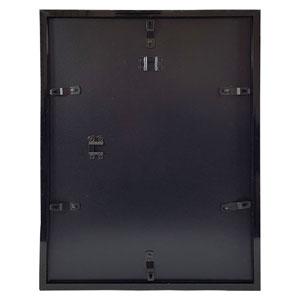 Cadre 60x80 Noir Gallery