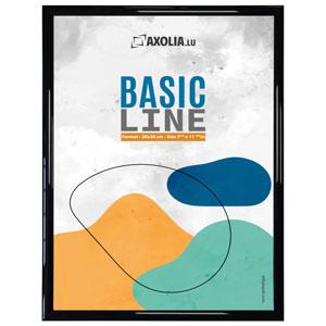 Cadre Basic Line 20x30 cm