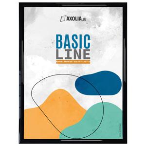 Cadre Basic Line 30x40 cm