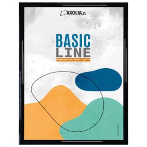 Cadre Basic Line 30x45 cm