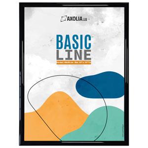 Cadre Basic Line 40x50 cm