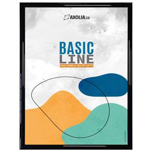 Cadre Basic Line 40x60 cm