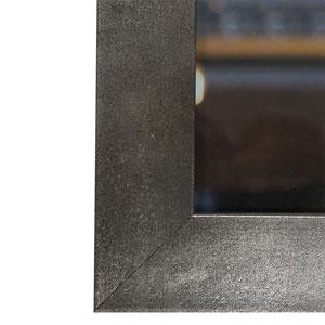 Cadre Industry Steel 60x60 cm Acier