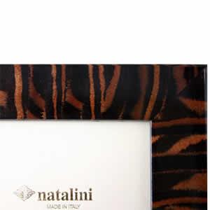Cadre photo Stromboli  40x50 cm