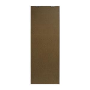Cadre pêle-mêle Méli-Mélo Bois blanchi 39x115 cm