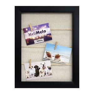 Cadre photo Malena 30x40 cm Photo Poster Puzzle Galerie 40x30 cm