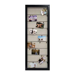 Deluxe 35 cadre photo 85x75 CM ou 75x85 cm photo//GALERIE//poster cadre