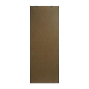 Cadre pêle-mêle Méli-Mélo Noir 39x115 cm