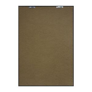 Cadre pêle-mêle Méli-Mélo Noir 40x60 cm