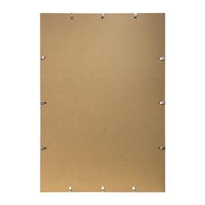 Cadre Easy Frame 70x100 cm