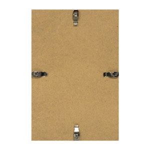 Cadre sous-verre Easy Frame 20x30 cm
