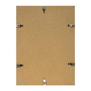 Cadre sous-verre Easy Frame 30x40 cm