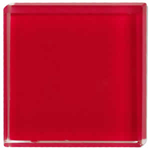 Lot de 2 aimants super puissant NAGA rouge