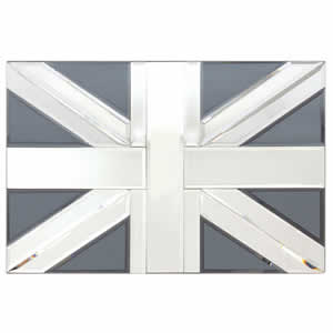 Miroirs for Fenetre 40x75