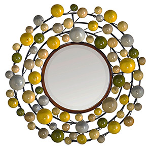 Soldes miroirs for Fenetre 40x75